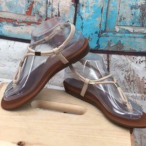 NY&C Sandals 6